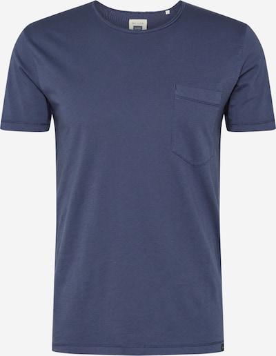 Marc O'Polo Shirt in de kleur Indigo, Productweergave