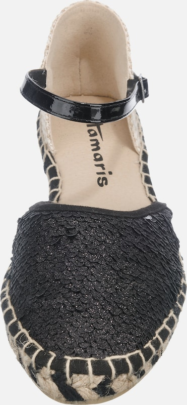 TAMARIS Slipper 'Rennes'