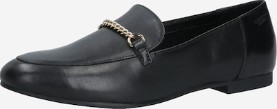 VAGABOND SHOEMAKERS Pantofle 'Eliza' w kolorze czarnym, Podgląd produktu