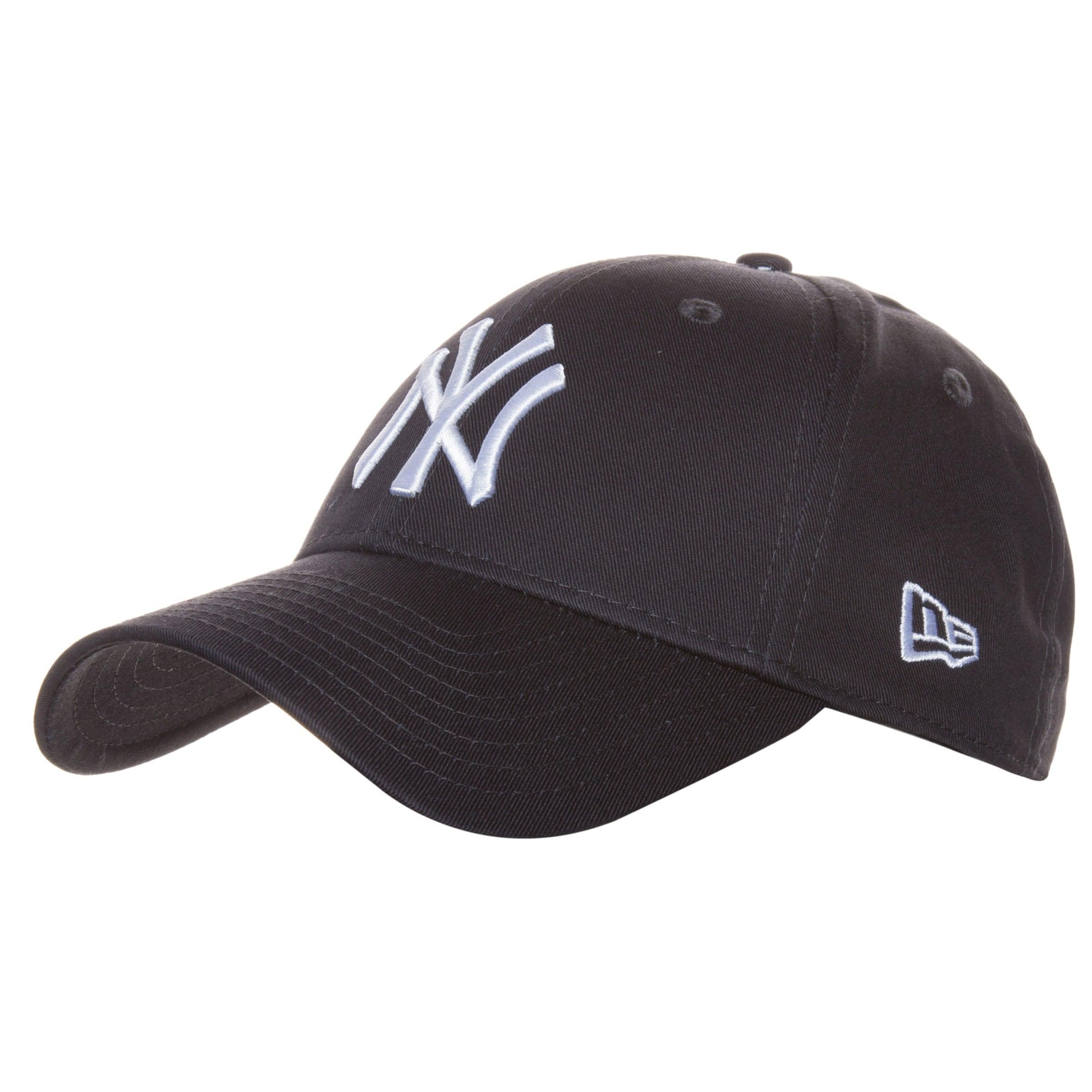 Era New Basic League Yankees' Pet York '9forty In NavyWit A345jRLq
