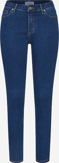 EDITED Jeans 'Diane' in Blue denim, Item view