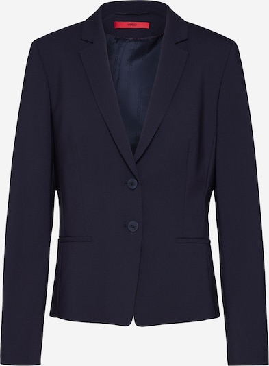HUGO Blazer in Navy, Item view