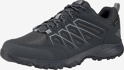 THE NORTH FACE Outdoorschuh 'Venture Fasthike Gore-Tex M' in dunkelgrau, Produktansicht