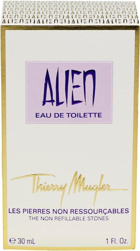 THIERRY MUGLER 'Alien' Eau de Toilette