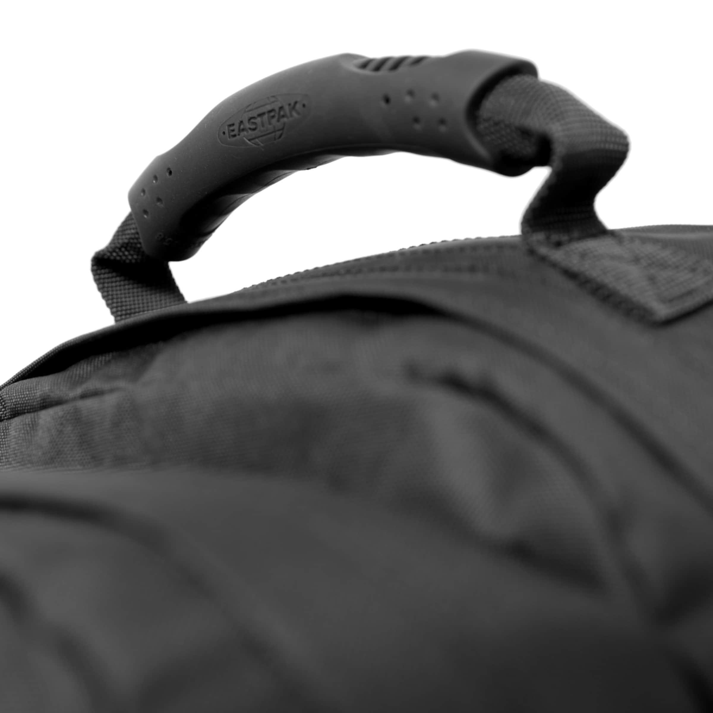 Beliebt Zu Verkaufen Billig EASTPAK 'Provider 16' Rucksack 44 cm WW9hjA