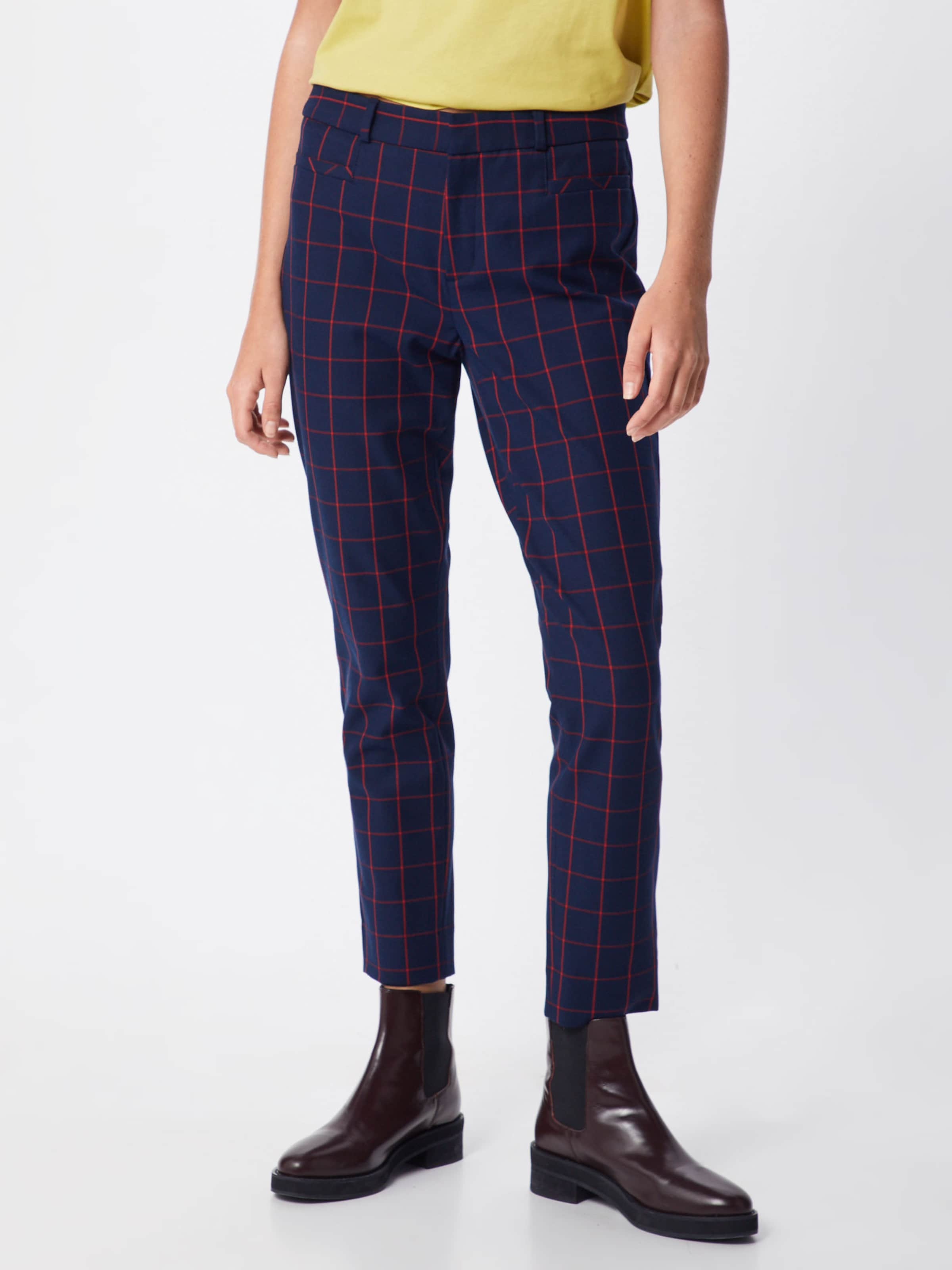 'sloan In Banana Windowpane' NavyRot Hose Republic dBQxsrCth
