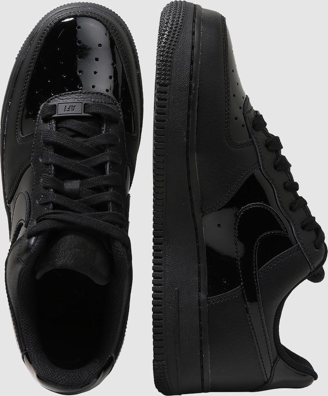 Nike Sportswear Sneaker 07 Low Air force 1 07 Sneaker 1e7615