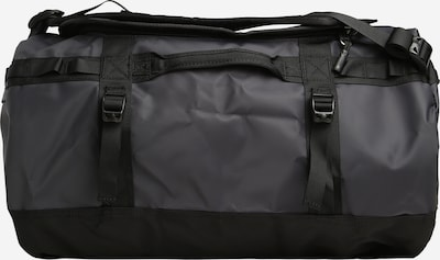 THE NORTH FACE Sac de sport 'Camp Duffel' en, Vue avec produit