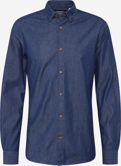 Only & Sons Koszula w kolorze niebieski denimm, Podgląd produktu