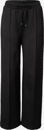 Kelnės 'Carla' iš ONLY , spalva - juoda, Prekių apžvalga
