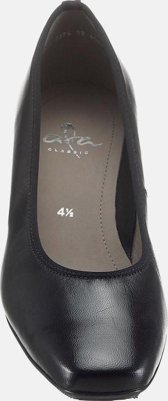 ARA Pumps Verschleißfeste Schuhe billige Schuhe Verschleißfeste Hohe Qualität 874a99