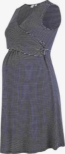 GAP Letní šaty - námořnická modř, Produkt