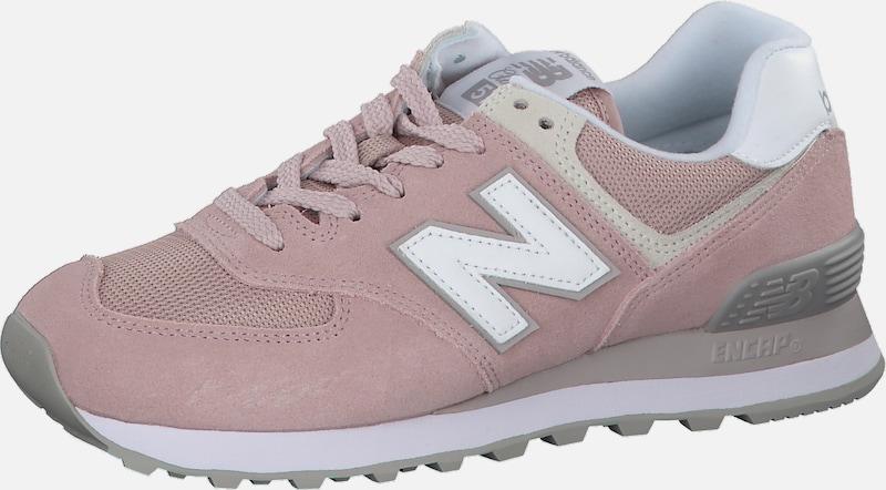 new balance Retro-Sneaker '574 Core' mit ENCAP-Zwischensohle 616371-50-B-61