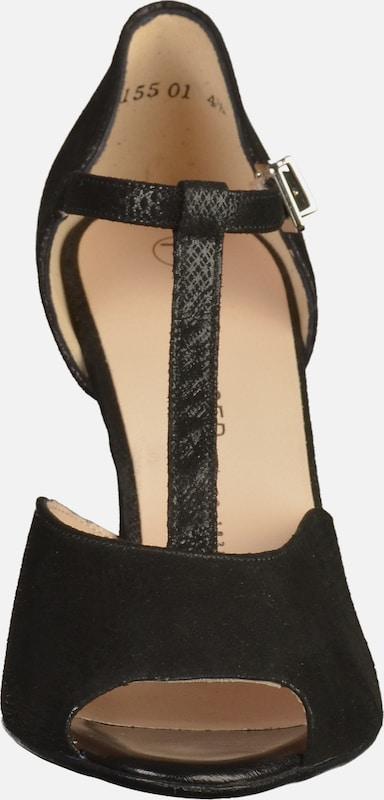 PETER KAISER Sandalen Verschleißfeste Verschleißfeste Sandalen billige Schuhe 594854