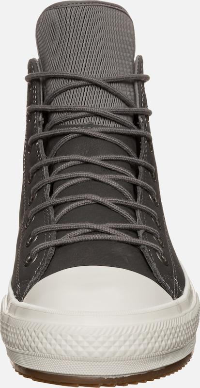 CONVERSE 'Chuck Taylor All Star Waterproof' High Sneaker Herren