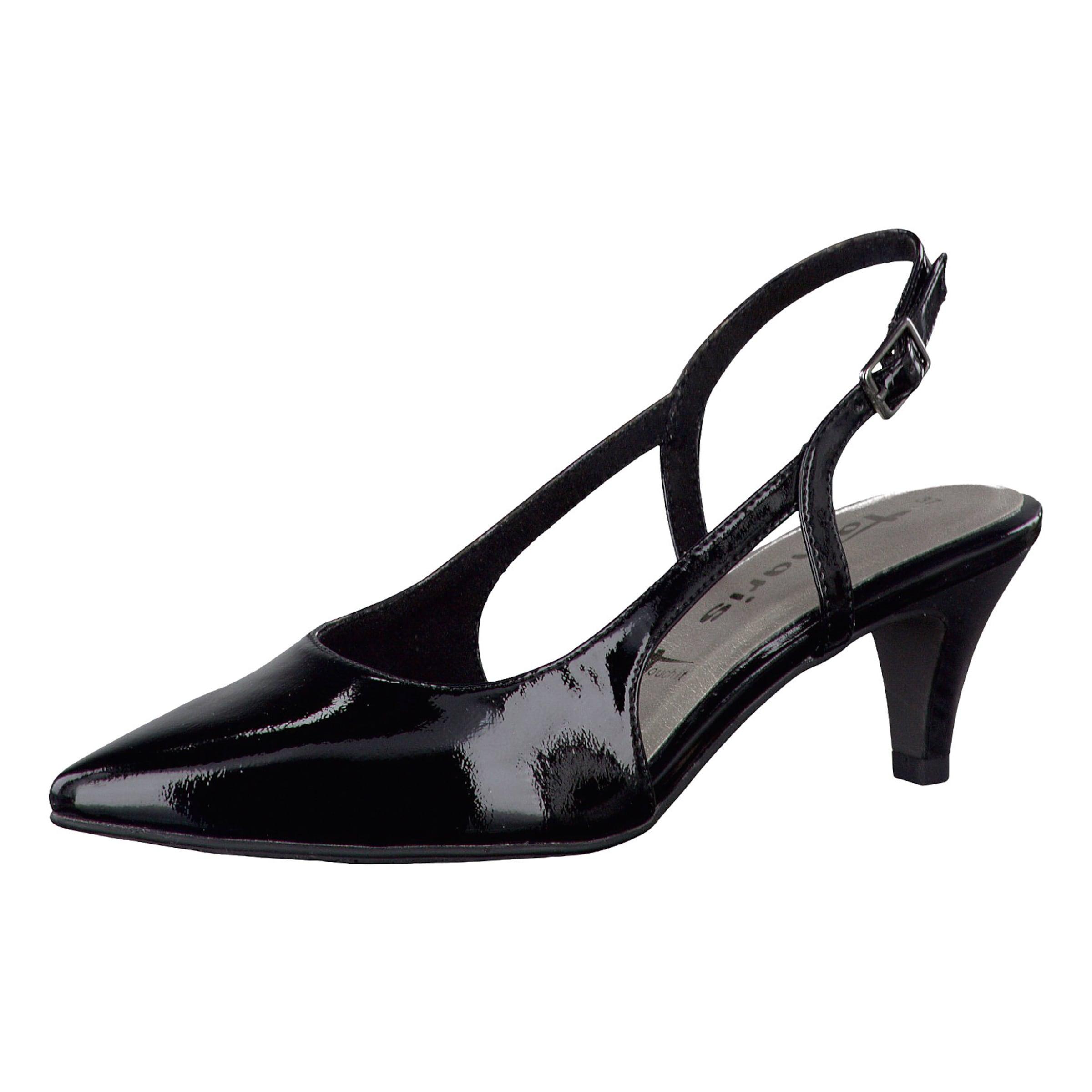TAMARIS Fatsia Pumps Verschleißfeste billige Schuhe