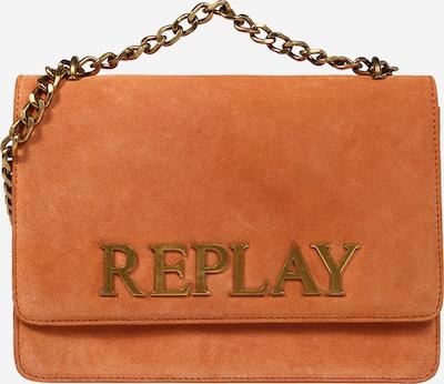 REPLAY Tasche in orange, Produktansicht