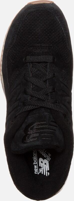 new Preis-Leistungs-Verhältnis, balance | Sneaker 'W530-PRB-B'--Gutes Preis-Leistungs-Verhältnis, new es lohnt sich,Sonderangebot-2623 0e51c7