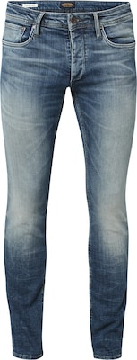 JACK & JONES Jeansy 'JJGlenn Original JJ 887'