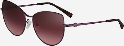 Michael Kors Sluneční brýle - fialová, Produkt