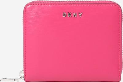 DKNY Novčanik 'BRYANT' u roza, Pregled proizvoda