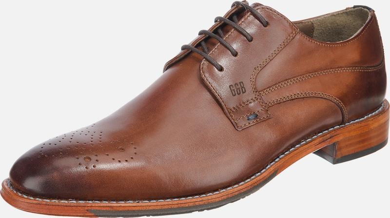 Gordon & Bros | 'Lorenzo' Business Schuhe
