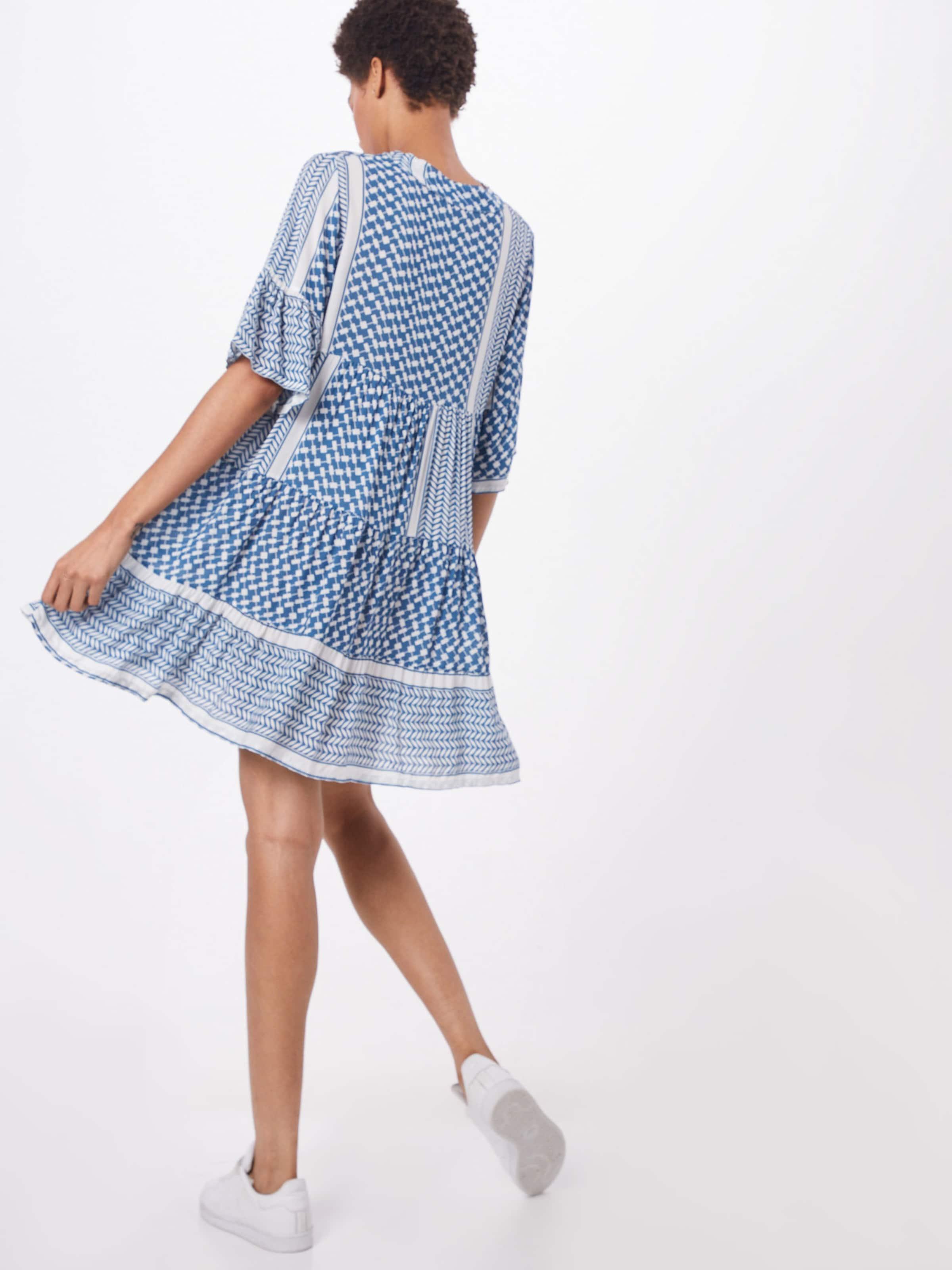 Kleid Zwillingsherz Kleid Zwillingsherz BlauWeiß Kleid BlauWeiß In In In Zwillingsherz 8kn0wPOX