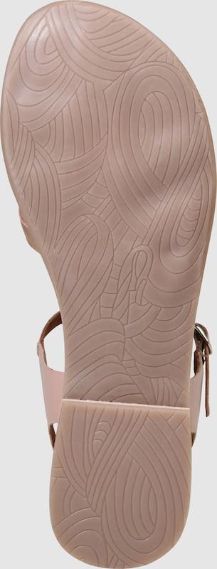 Vielzahl den von StilenSPM Sandale 'Carla'auf den Vielzahl Verkauf 802a33