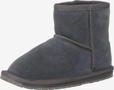 EMU AUSTRALIA Winterstiefel in grau, Produktansicht