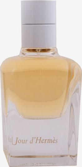 HERMÈS 'Jour d´Hermès', Eau de Parfum in gold / weiß, Produktansicht