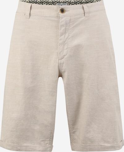 Pantaloni chino JACK & JONES di colore beige, Visualizzazione prodotti