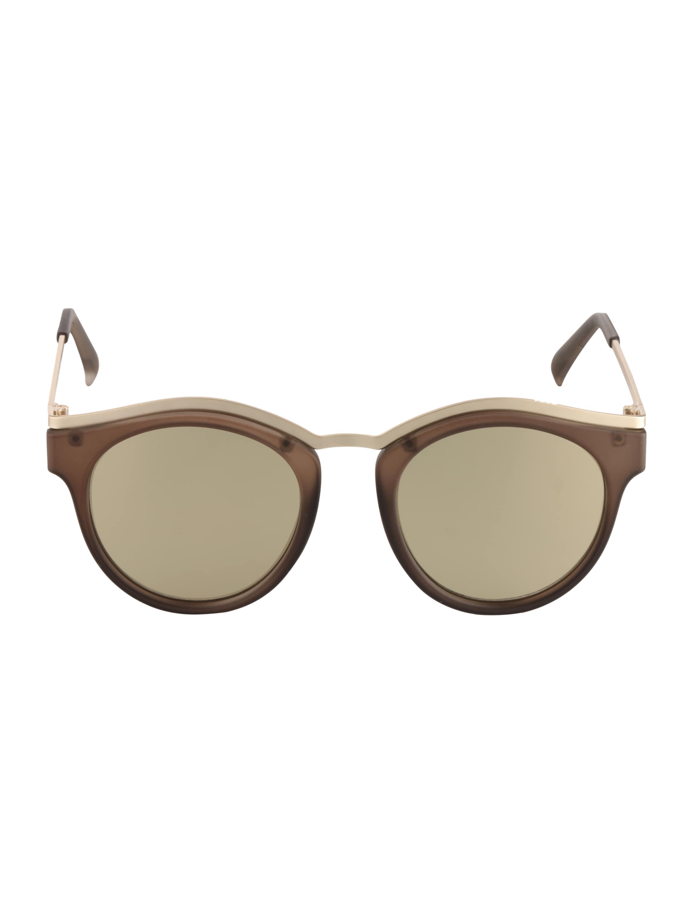 LE SPECS Sonnenbrille 'HYPNOTIZE' Wahl Günstiger Preis Verkaufsauftrag Auslass Finish klNhXUW