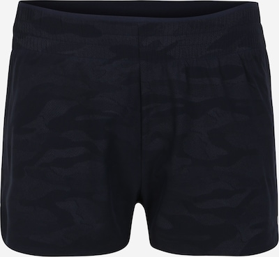 GAP Shorts in blau, Produktansicht