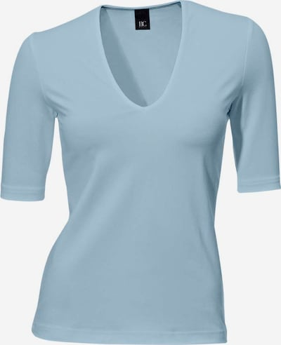Ashley Brooke by heine Тениска в светлосиньо, Преглед на продукта
