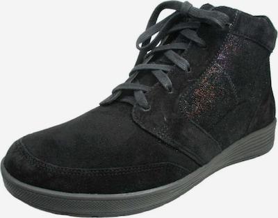 Ganter Stiefelette in schwarz, Produktansicht