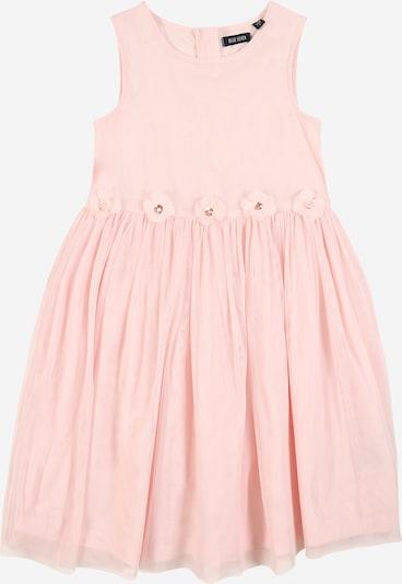 BLUE SEVEN Sukienka w kolorze różowy pudrowym, Podgląd produktu