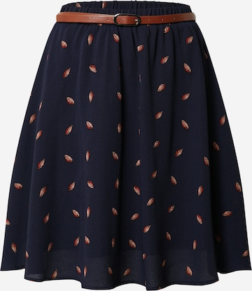 ABOUT YOU Rok 'Belana' in Blauw