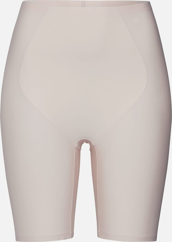 TRIUMPH Shapinghose in beige / nude, Produktansicht
