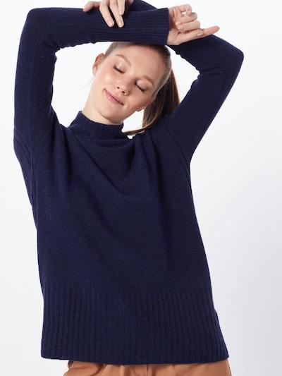 ESPRIT Džemperis pieejami kamuflāžas: Priekšējais skats