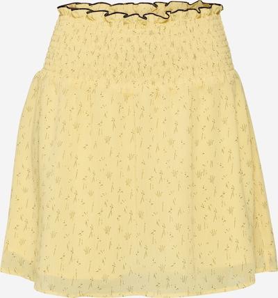 modström Rock 'Costa' in gelb, Produktansicht