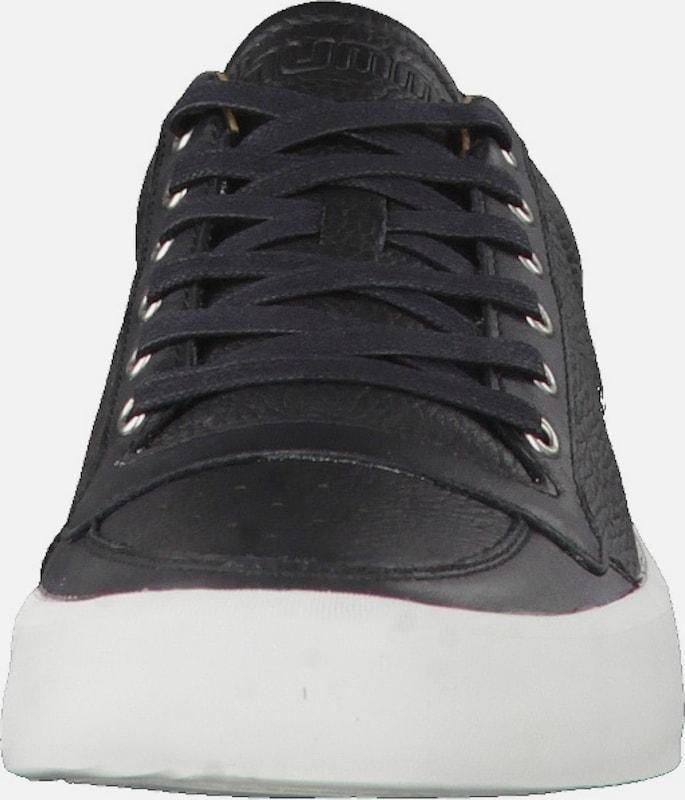 Hummel 'Stadil Sneaker 'Stadil Hummel Rmx Lux Niedrig 65067-2001' 8013c4