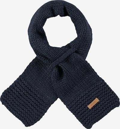 Barts Baby Schal, blau in nachtblau, Produktansicht