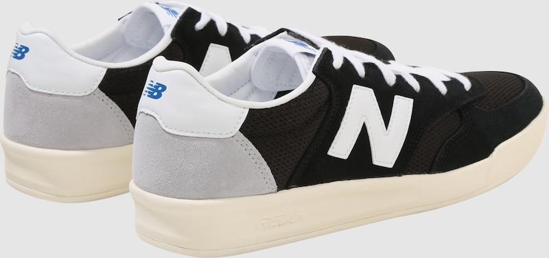 Vielzahl von Stilennew 'CRT300'auf balance Sneaker 'CRT300'auf Stilennew den Verkauf a21e22