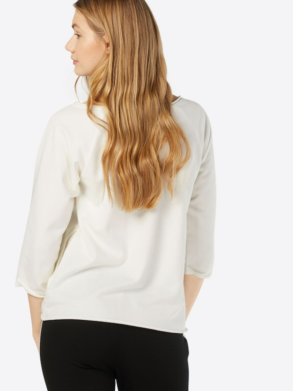 Herrlicher Sweatshirt 'Benice'
