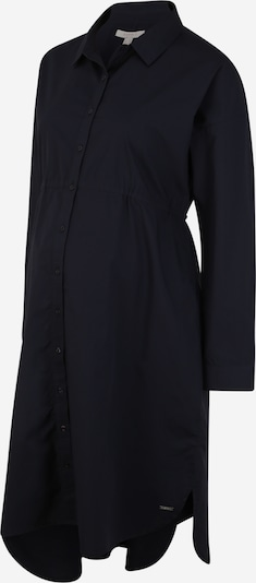Esprit Maternity Košilové šaty - tmavě modrá, Produkt