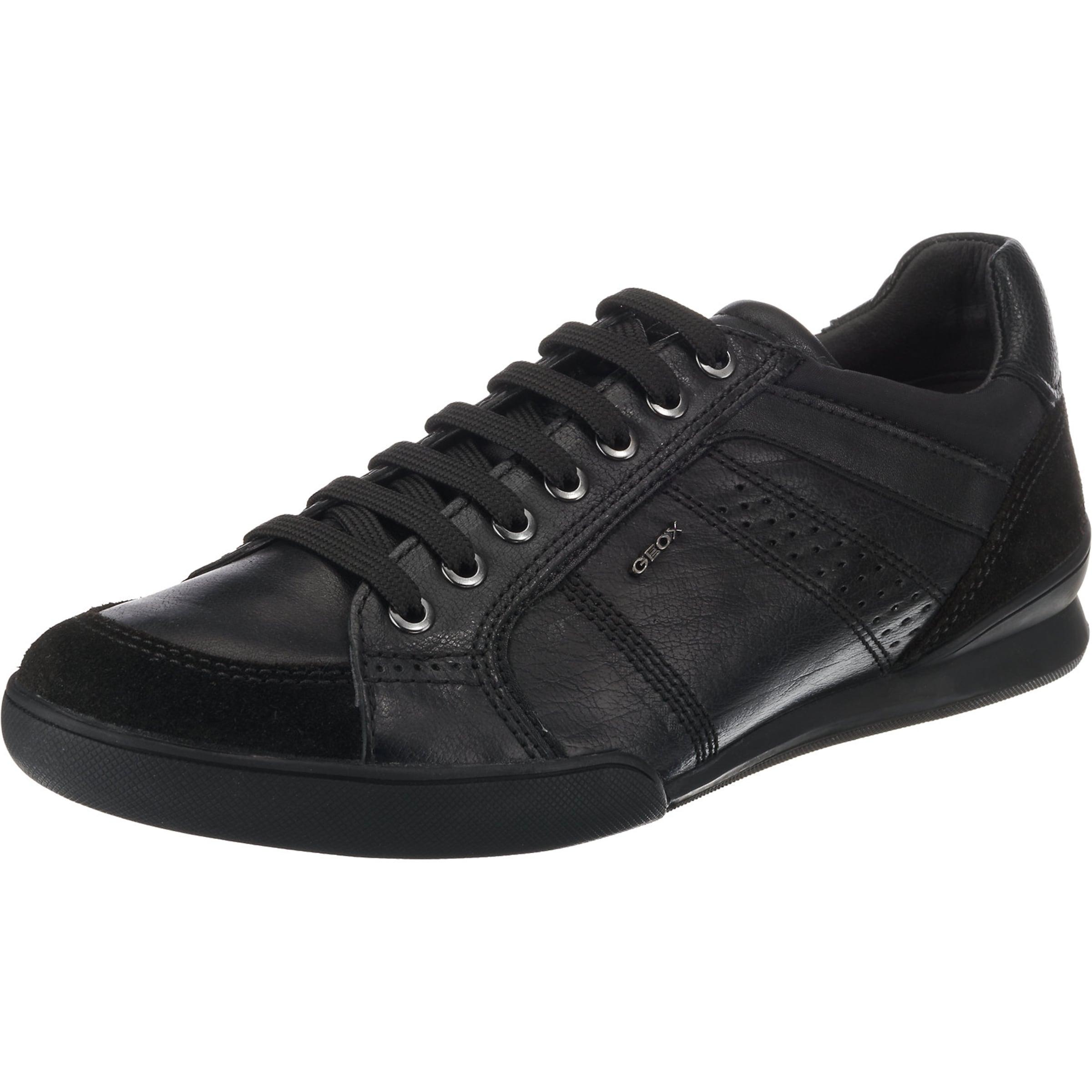 GEOX   Sneakers  U KRISTOF A