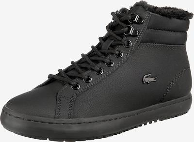 LACOSTE Sneaker in schwarz, Produktansicht