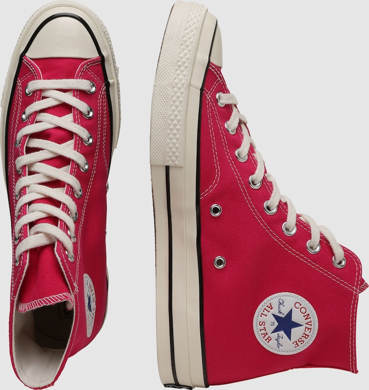 CONVERSE | All Turnschuhe  Chuck Taylor All | Star - Hi 669080