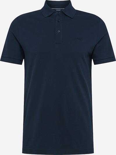 JOOP! Shirt 'Primus' in enzian, Produktansicht