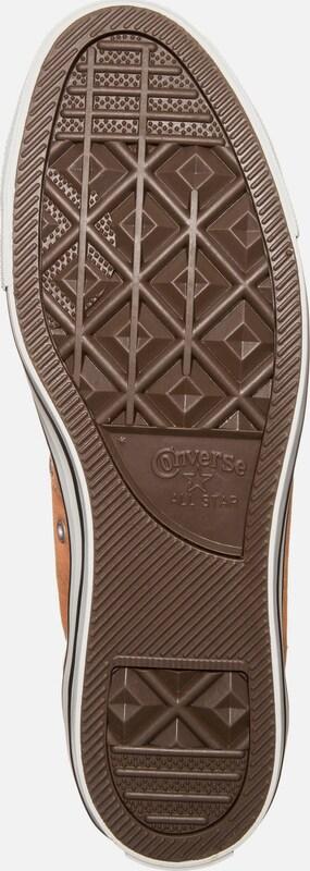 CONVERSE Converse Chuck Taylor All Star OX Sneaker